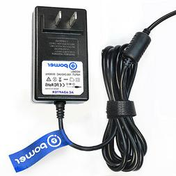 T Power 24V Ac Adapter Charger Compatible with Vizio Soundba