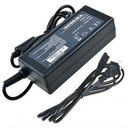 ABLEGRID 24V 2.7A AC/DC Charger Adapter for Vizio Sound Bar
