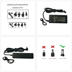 24V AC/DC Adapter For Samsung Soundbar Power Cord Supply Sub