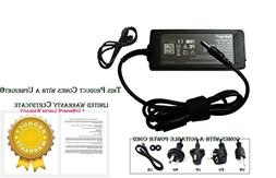 UpBright NEW 14V 3A AC / DC Adapter For Samsung HW-J6500 HW-