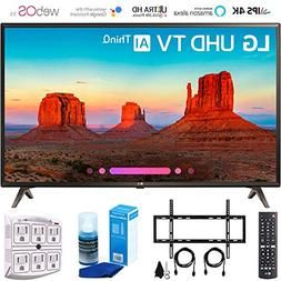 55uk6300 uk6300 smart uhd tv