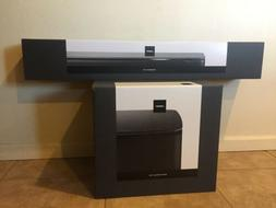 Bose 700 Series Soundbar and Subwoofer Package - BRAND NEW F