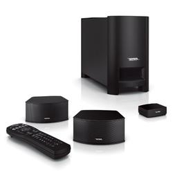 Bose CineMate GS Series II Digital Home Theater Speaker Syst