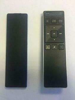 Vizio XRS551-C Remote Control With Display for SB4051-C0 & S
