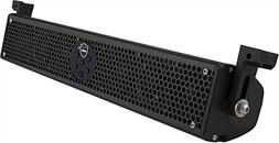 Wet Sounds Stealth 6 Ultra - 6 Speaker All-in-One Bluetooth