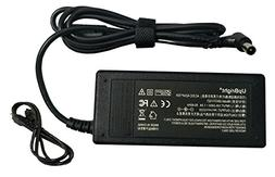 UpBright NEW AC/DC Adapter For Samsung HW-HM45C HW-F350 HW-F