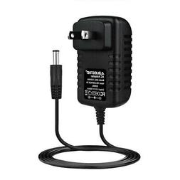 AC Adapter Charegr For Insignia Mini NS-SB216 2.0 Sound Bar
