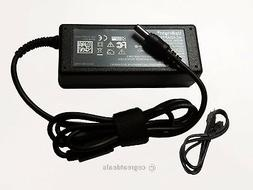 AC Adapter For Hitachi HSB32B26 HSB32826 SoundBar Bazooka Sp