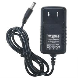 "AC Adapter For RCA RTS735E 29"" RCA RTS635 Home Theater Sound"