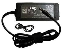 UpBright New 24V AC/DC Adapter for 24V AC/DC Adapter for Sam