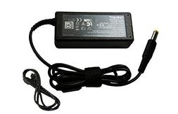 UpBright New 18V AC/DC Adapter for Klipsch R-4B R4B Referenc