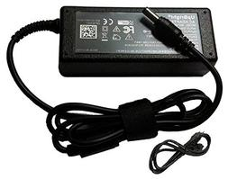 UpBright 14V AC/DC Adapter Replacement For Samsung P2570 LCD