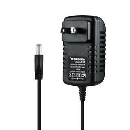 """AC-DC Adapter for RCA RTS7010B 37"""" Home Theater Sound Bar RT"""