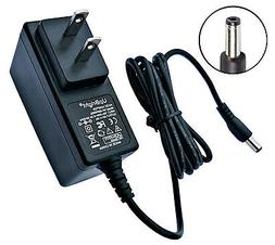 "AC/DC Adapter For RCA RTS7010B 37"" Home Theater Sound Bar RT"
