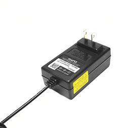 AC-DC Adapter For RCA RTS7010BE1 RTS7010B-E1 Bluetooth Sound