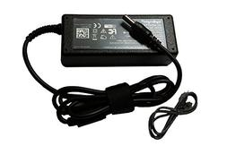 UpBright 24V AC/DC Adapter For Polk Audio 6000 IHT polkaudio