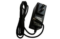 UpBright 12V - 13V AC/DC Adapter Replacement for RCA RTS7010