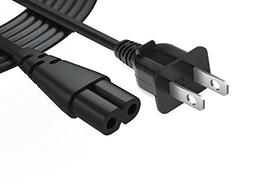 AC Power adapter Cable Cord for Microsoft Surface book, Surf