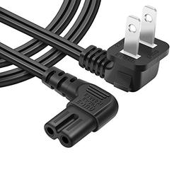 Platinumpower Ac Power Cord Cable For Sleep Number