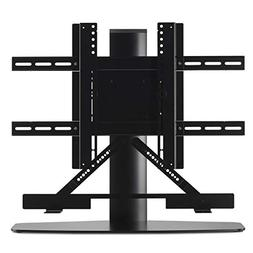 SoundXtra Adjustable TV Stand for Bose SoundTouch 300 or Sou