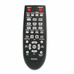 New AH59-02547B Replaced Remote Control for Samsung Sound Ba