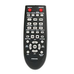 New AH59-02547B Soundbar Remote Control Replacement fit for