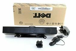 DELL Dell AX510PA E Series Flat Panel Stereo Sound Bar with