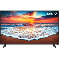 "VIZIO D D40F-F1 39.5"" 1080p LED-LCD TV - 16:9 - HDTV"