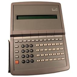 DataNet 950 Dat aCollection Terminal - 950-Single
