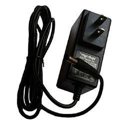 UpBright NEW Global AC / DC Adapter For RCA RTS7010BGE6 37""