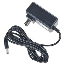 BestCH Global AC / DC Adapter For RCA RTS7010BE1 RTS7010B-E1