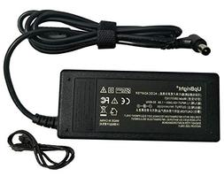 UpBright 24V AC/DC Adapter Replacement for Samsung HW-KM45 H