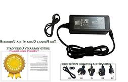 UpBright NEW Global AC / DC Adapter For Samsung HW-J355 HW-J