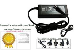 UpBright NEW Global DC24V AC / DC Adapter For Samsung A6024