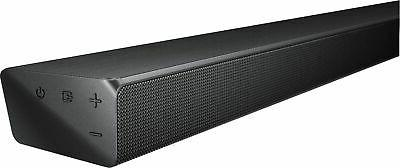 Samsung 2.1-Ch Bluetooth Sound Bar Wireless