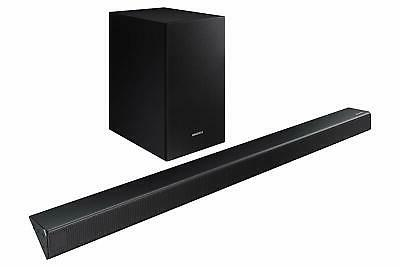 2 1 channel 320w soundbar system