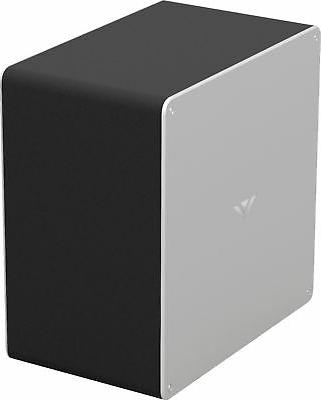 VIZIO - 5.1.2-Channel Soundbar System with Subwoofer and Dolby Atmos
