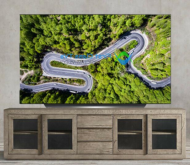 65 c9 4k hdr smart oled tv