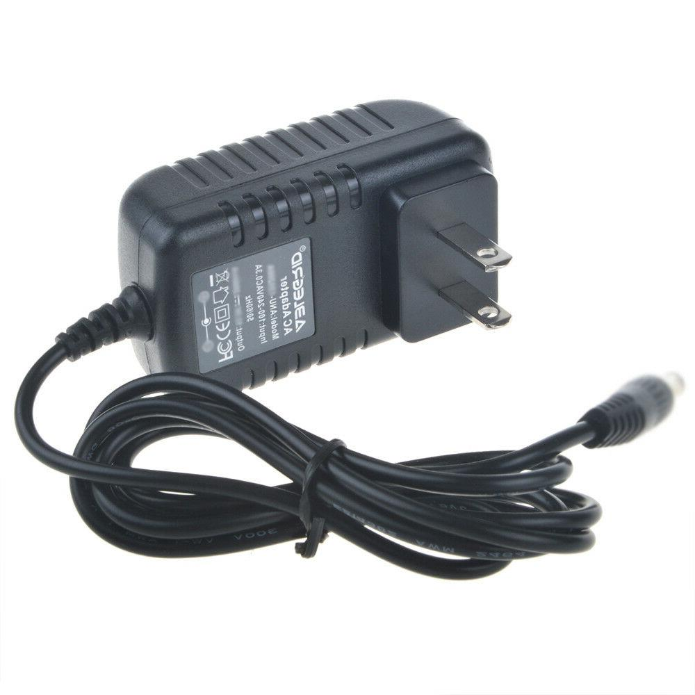 AC For RCA RTS735E RTS635 Home Sound Power Cord PSU