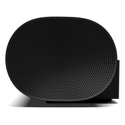 Sonos Wireless with Dolby AirPlay Assistant