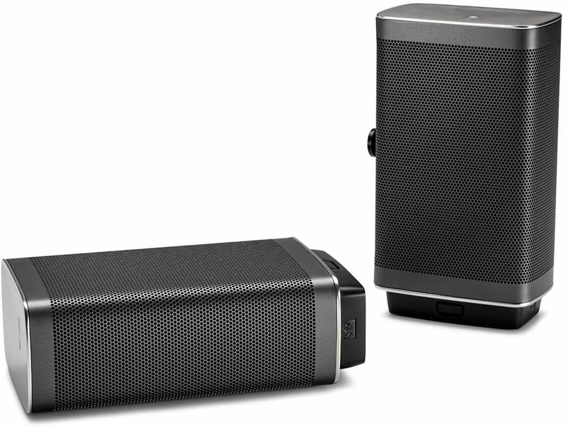 JBL 5.1 4K Ultra HD with Surround