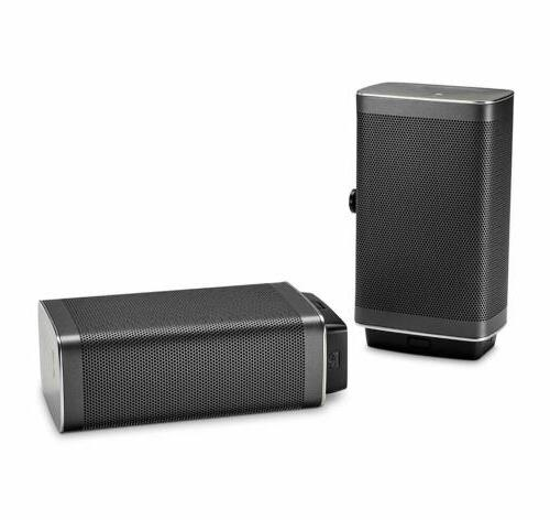 JBL 5.1 4K Ultra with True Wireless Surround Speaker