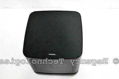 bass module 500 wireless subwoofer 796145 1100
