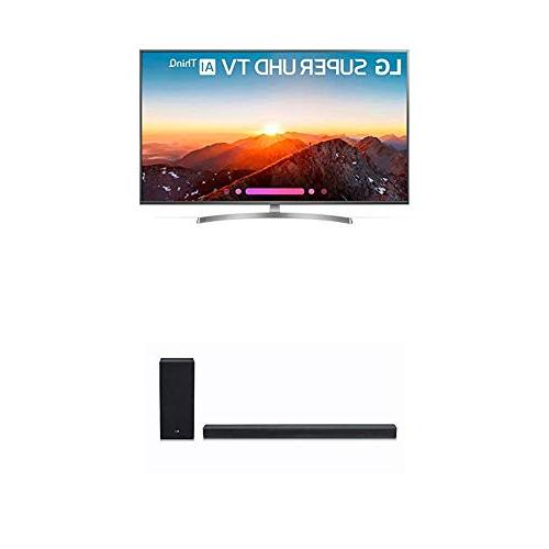 electronics 65sk8000pua ultra smart tv