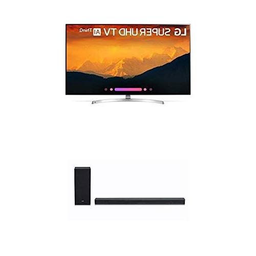 electronics 65sk9000pua ultra smart tv