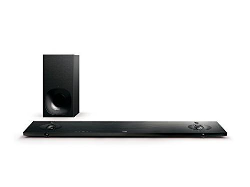 home theater system ht nt5