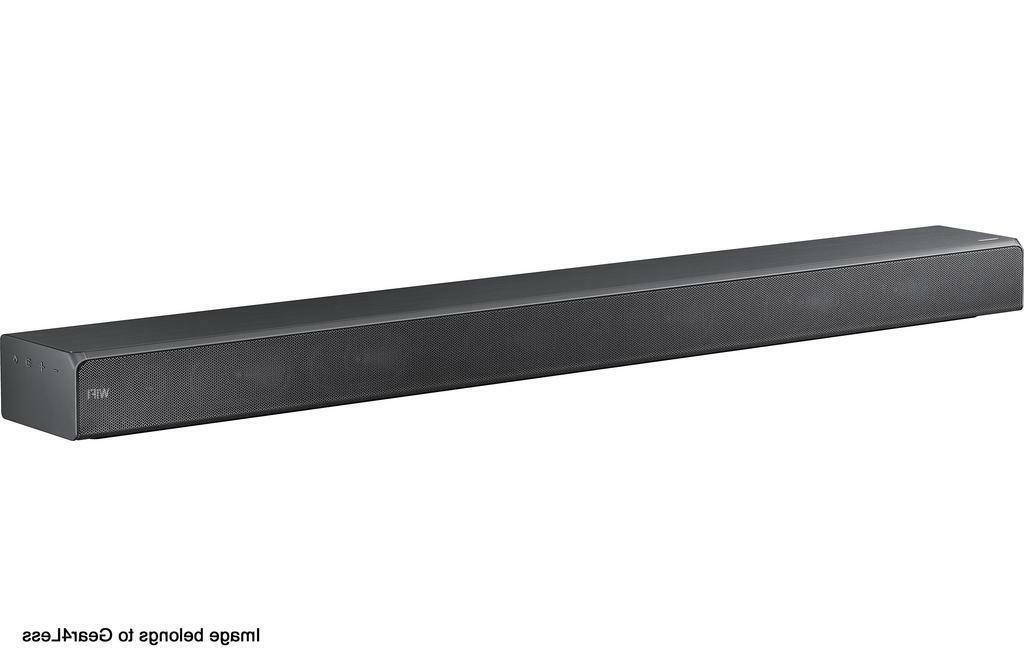 hw ms650 powered home theater sound bar