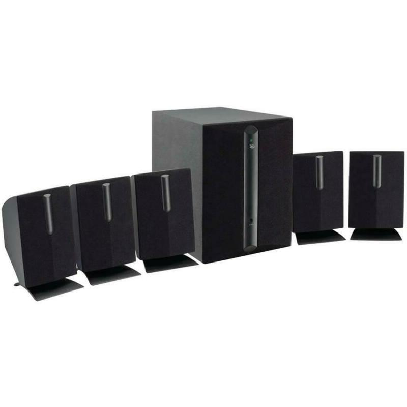 new tv video game home theater speaker