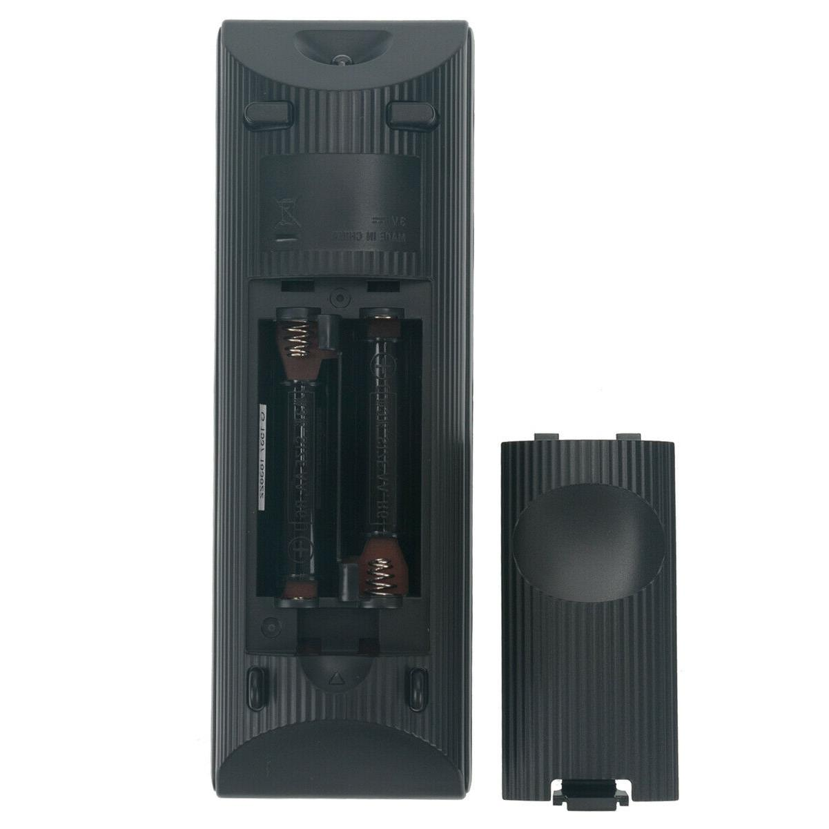 RM-ANP114 Replace Sony HT-CT370 HTCT770