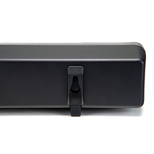 Klipsch RSB-8 Reference Bar with
